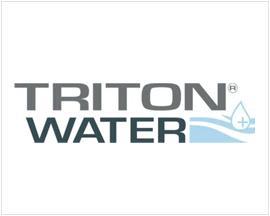 Triton Water GmbH
