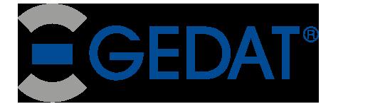 """FORUM Family Office (""""FORUM"""") hat über seine Branchen-Holding FORUM Software Mittelstandsholding SE 100% der Geschäftsanteile der GEDAT Gesellschaft für Datentechnik GmbH und dessen Schwestergesellschaft GEDAT Project GmbH & Co KG (gemeinsam """"GEDAT"""") mit Sitz in Cölbe/Marburg übern..."""
