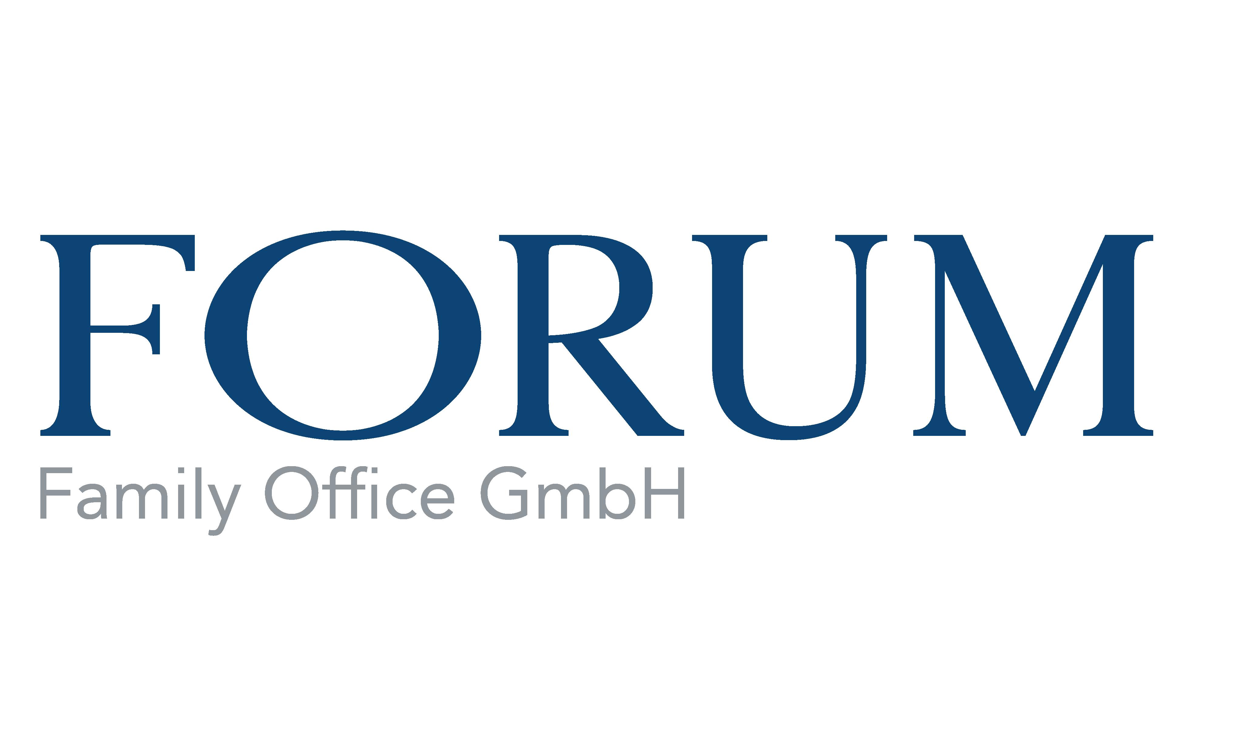 Aufgrund von Hygiene-Vorlagen wurde das diesjährige FORUM-Unternehmer Treff auf drei Termine verteilt. Vom 12.11.2020 bis zum 14.11.2020 fand das zweite Treffen bei der Tochtergesellschaft Suxxeed in Nürnberg statt. Eingeladen waren die Unternehmer und Geschäftsführer der FORUM-Bet...