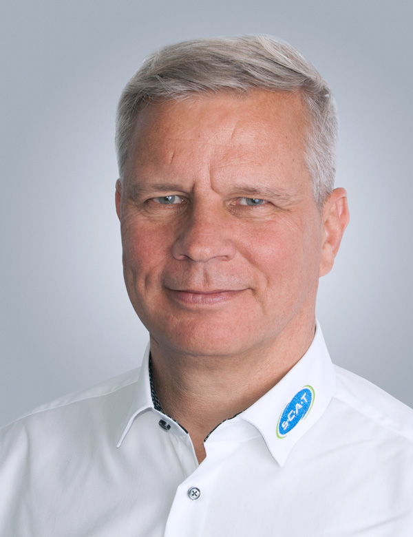 Peter Rebehn