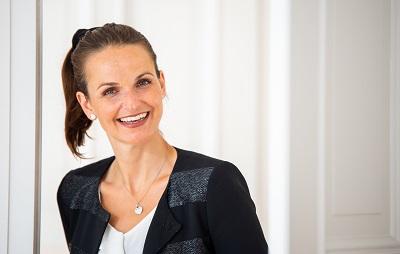 Dr. Magdalena Kalus