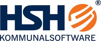 """HSH Soft- und Hardware Vertriebs GmbH (""""HSH""""), ein Unternehmen von FORUM Family Office, hat im Rahmen der Unternehmer-Nachfolge 100% der Geschäftsanteile an der CBG Computerberatungs-Gesellschaft mbH (""""CBG"""") mit Sitz in Schwerin übernommen."""