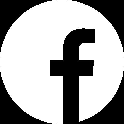 Facebook Logo als link zu Forum Family Office
