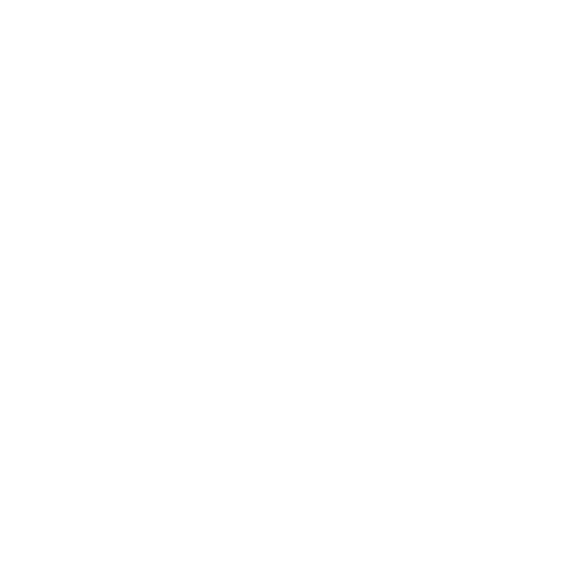LinkedIn Logo zum weiterleiten zu Forum Family Office