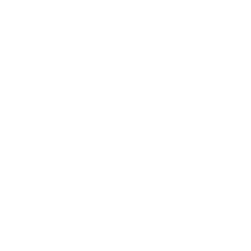 Icon of Email to Contact this person