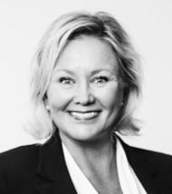 Portrait von Marika Osterloff als Alumna von Forum Value Investing und Fond management.