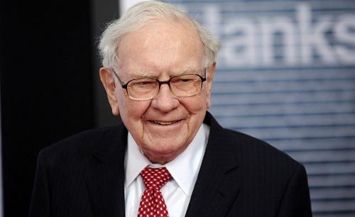 Warren Buffett von Berkshire Hathaway als Vorbild für FORUM Family Offices in Private Equity und Value Investing