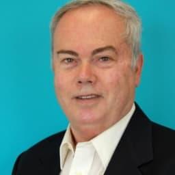 David Thaler von Mednet GmbH