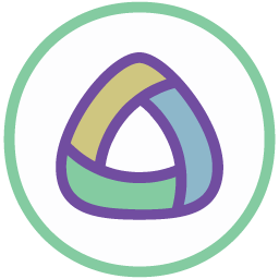 Hope Partnership icon