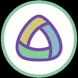 Hope Partnership logo