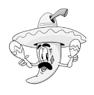 Meta Cartel Logo