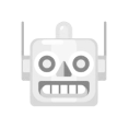 Robot Ventures logo