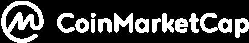 CMT Digital logo