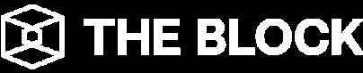 1 Inch logo