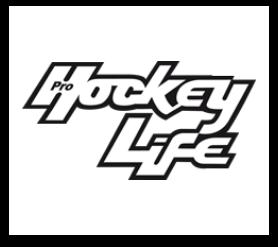 Pro Hockey Life Logo