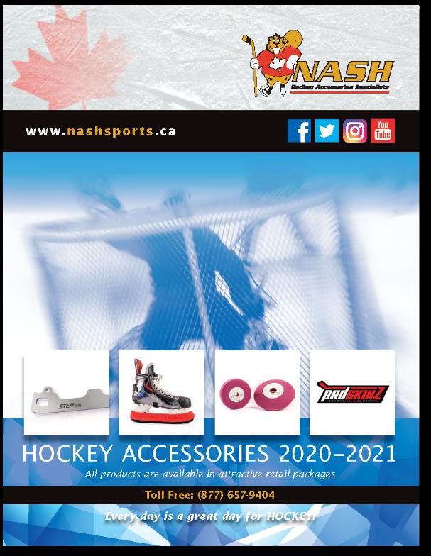 screenshot of the 2021 wholesale catalog