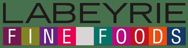 Déstockage SILO - clients - Logo Labeyrie Fine Foods