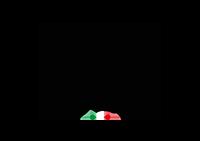 Déstockage SILO - clients - Logo Italians do it better