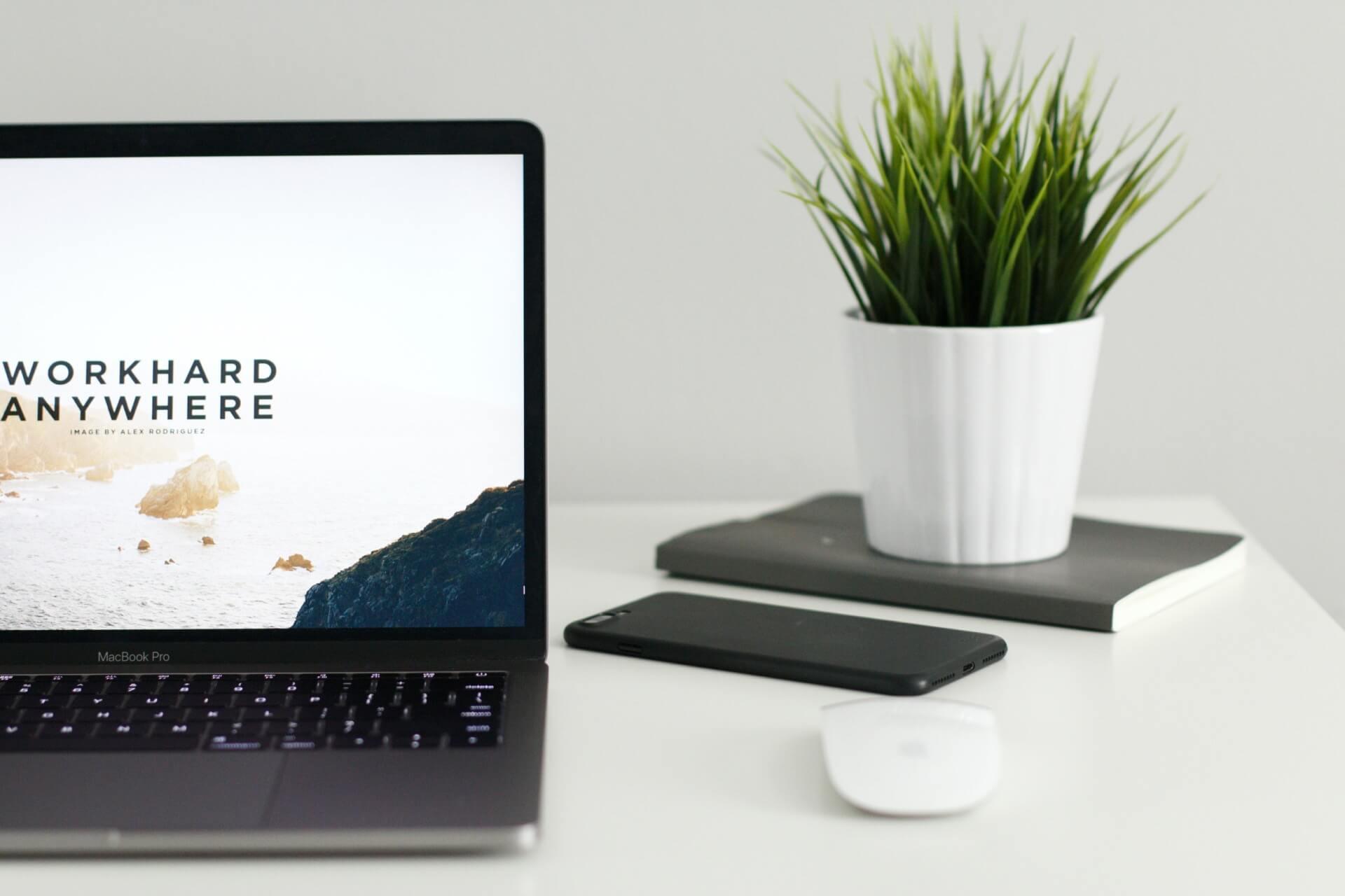Great Examples of Responsive Websites