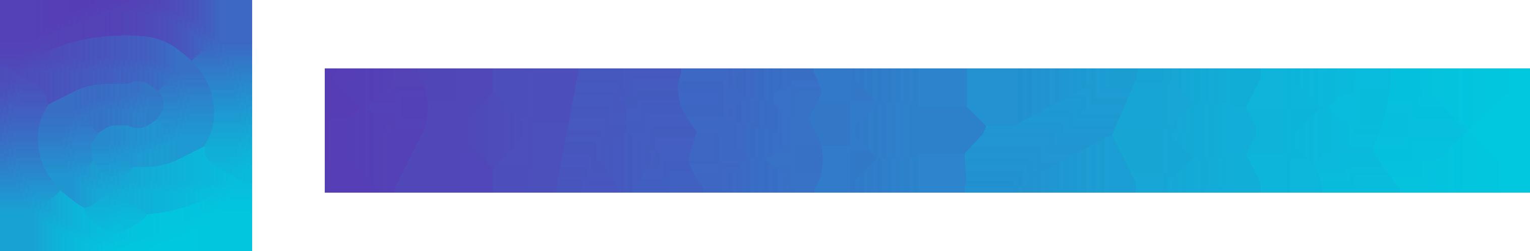 SystemFlow logo