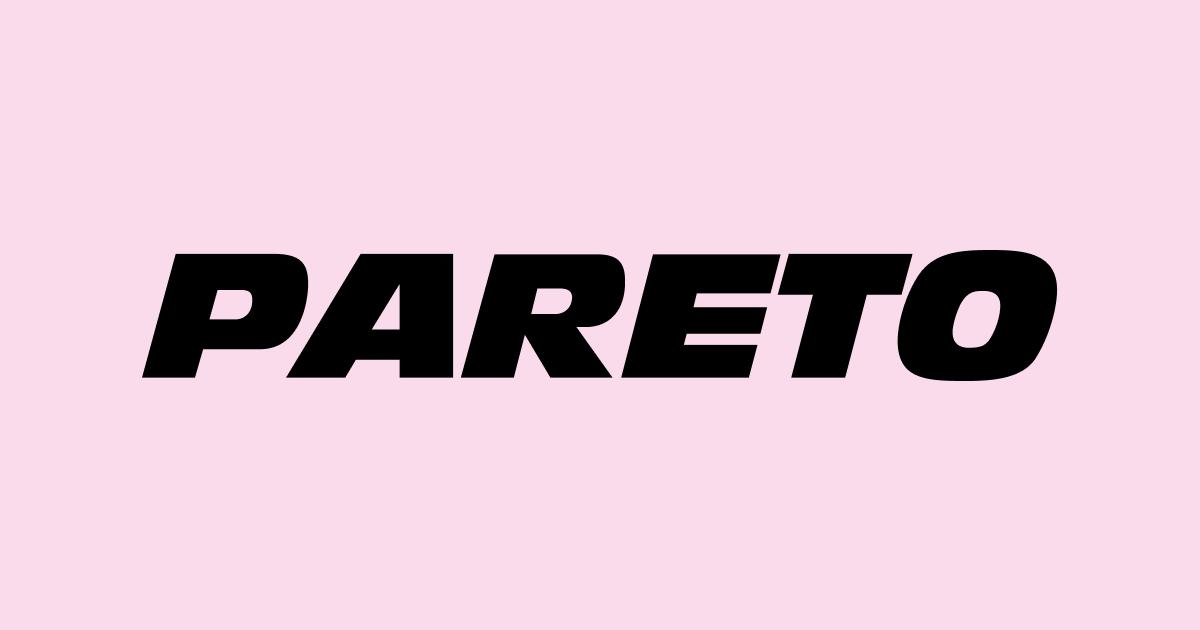 pareto_logo