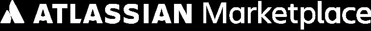 Visor is an official Atlassian Marketplace partner.