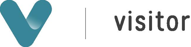 Visitor Hotel Software