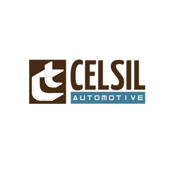 Celsil