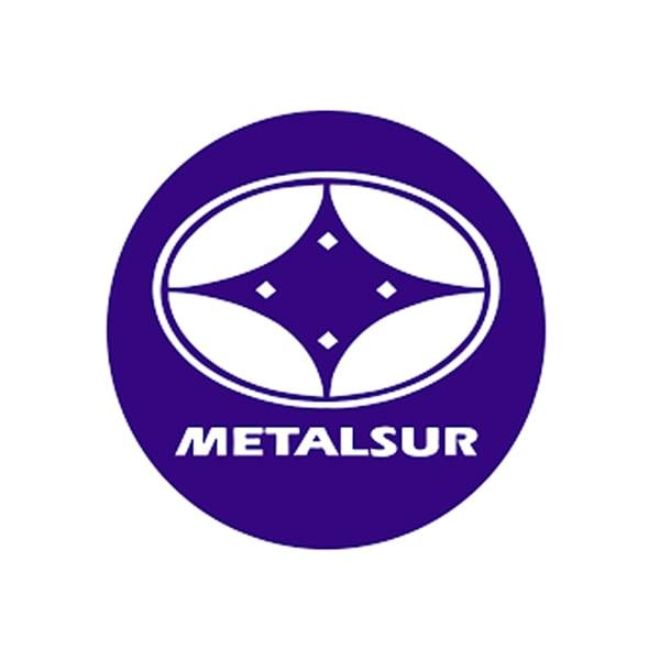 Metalsur