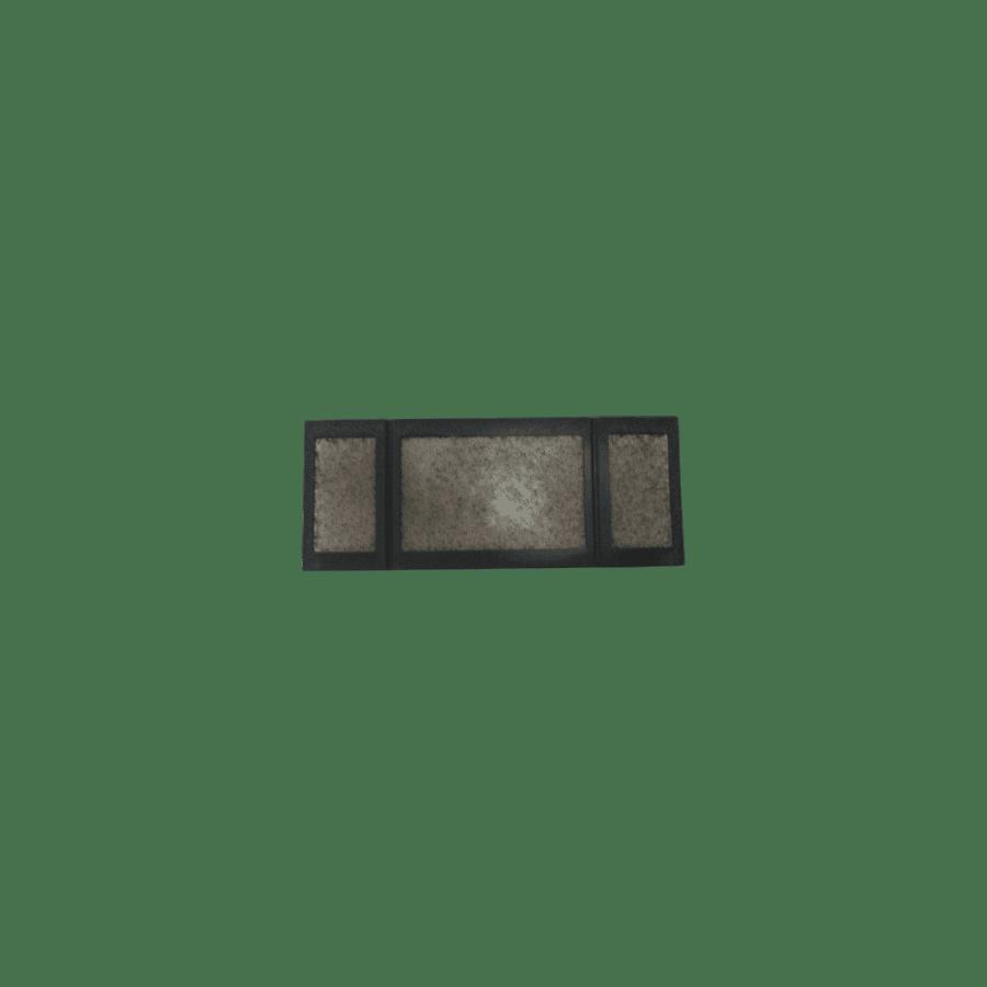FILTRO COADOR - 8004700052