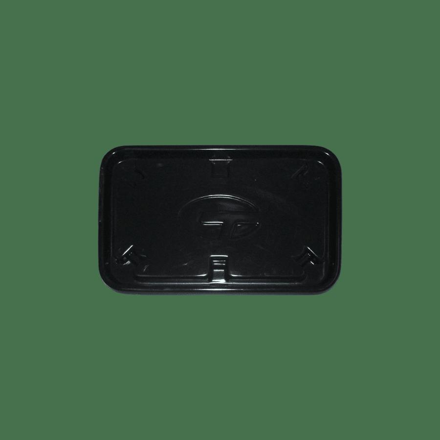 TAMPA FILTRO BASIC - 8004600058