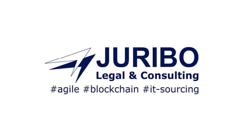Juribo Logo