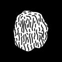 Mushroom Blend Icon