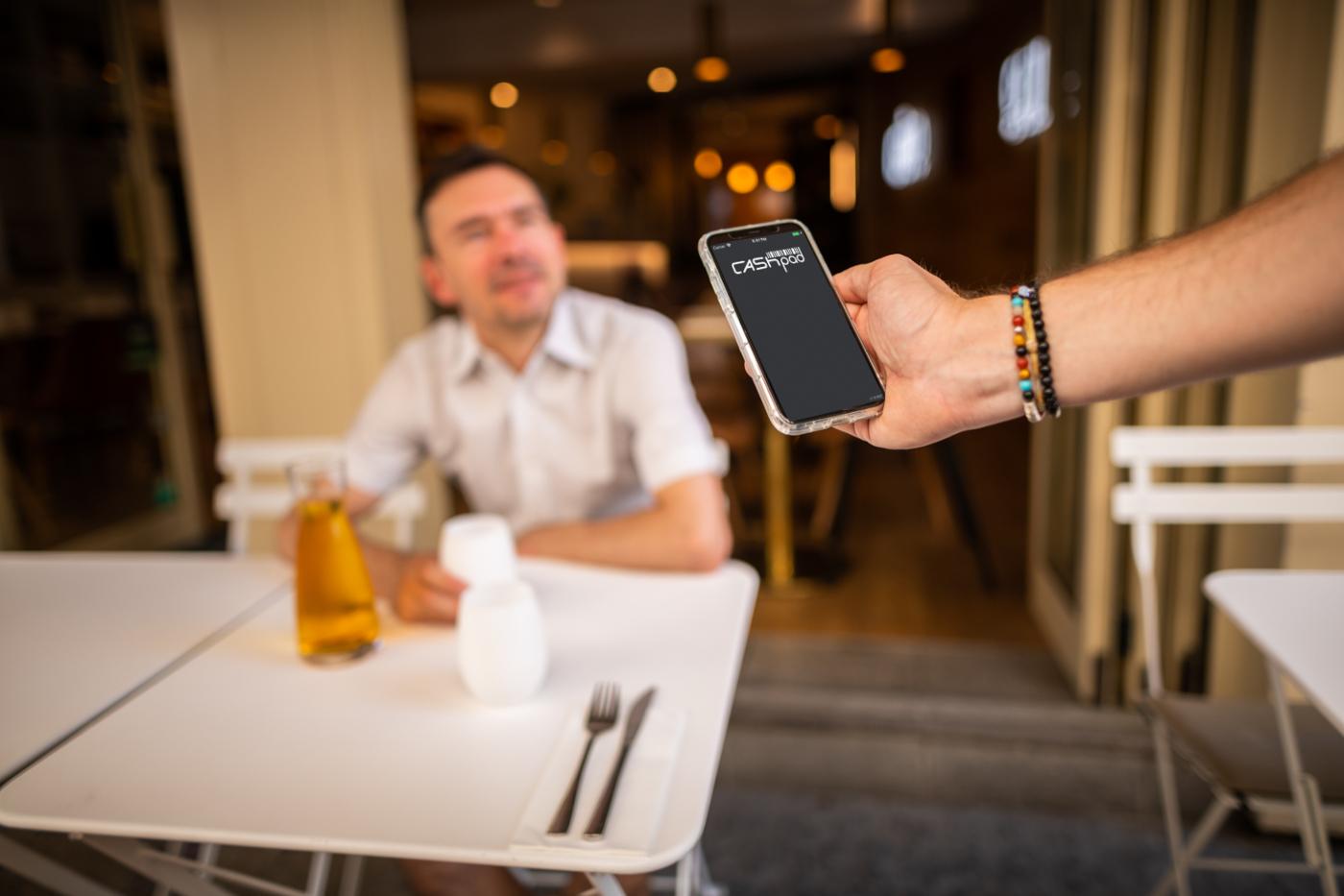 Optimisez la prise de commande en restaurant pour en faire un levier de chiffre d'affaires