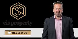 Nyal Merdivenci - EIS Property