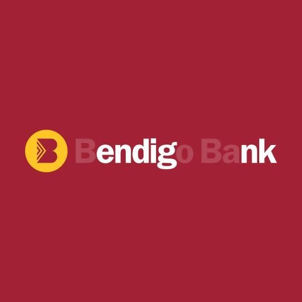Huon Valley Financial Services - Bendigo Coomunity Bank
