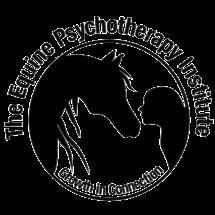 Equine Psychotherapy Institute of Australia (EPI)
