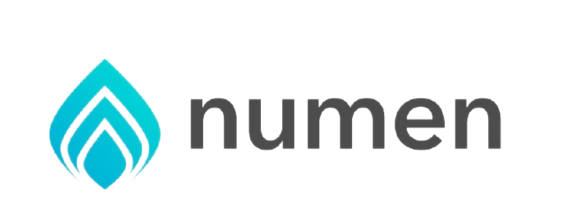 Numen Health