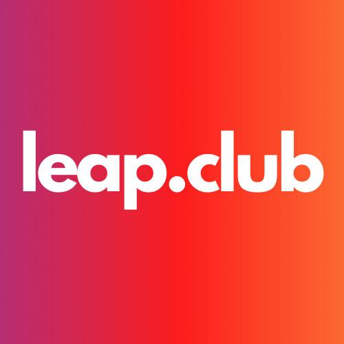 leap.club