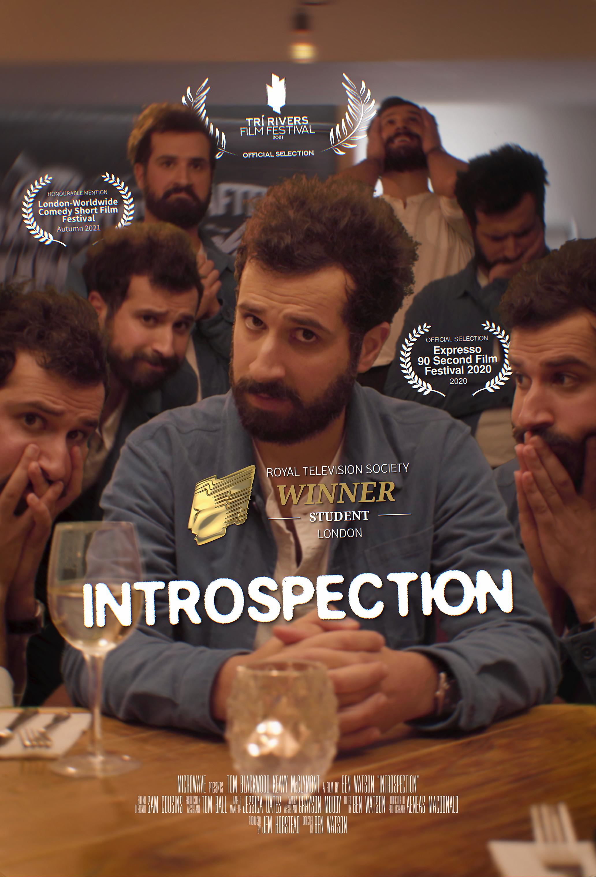 Introspection