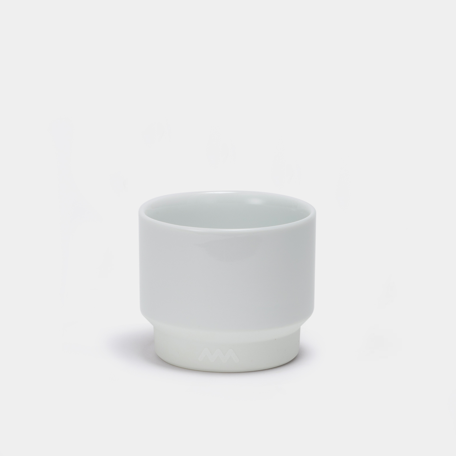 Hasami Pure Cups