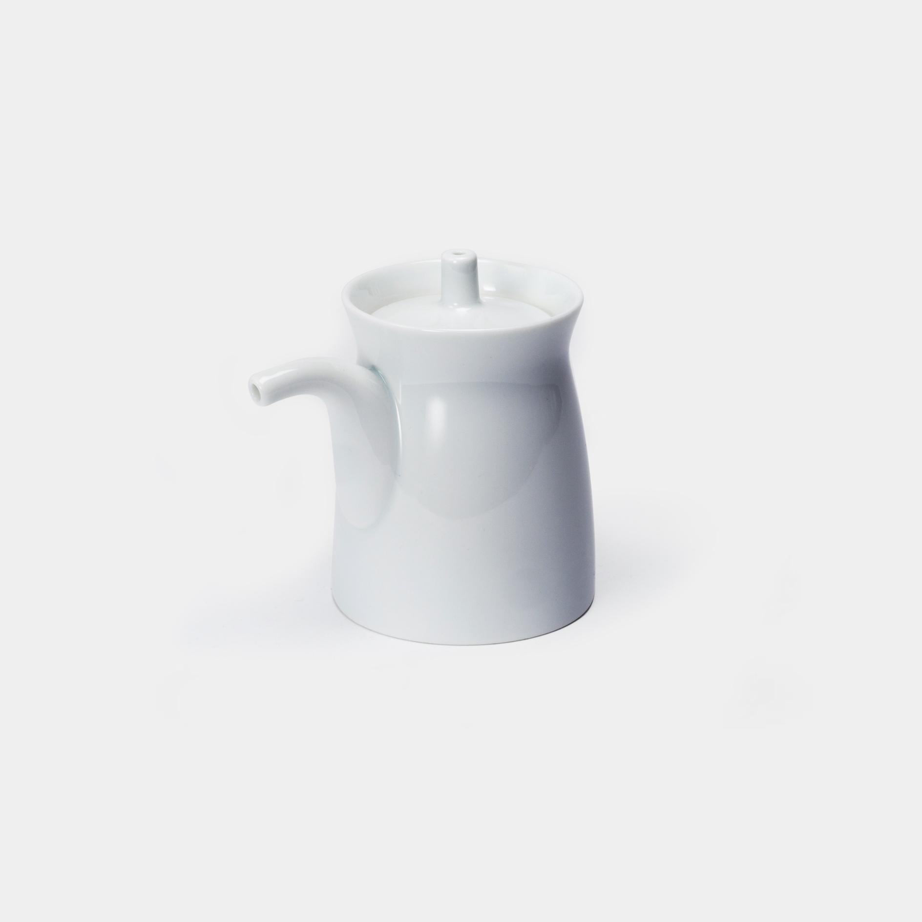 G-Type Soy Sauce Dispenser