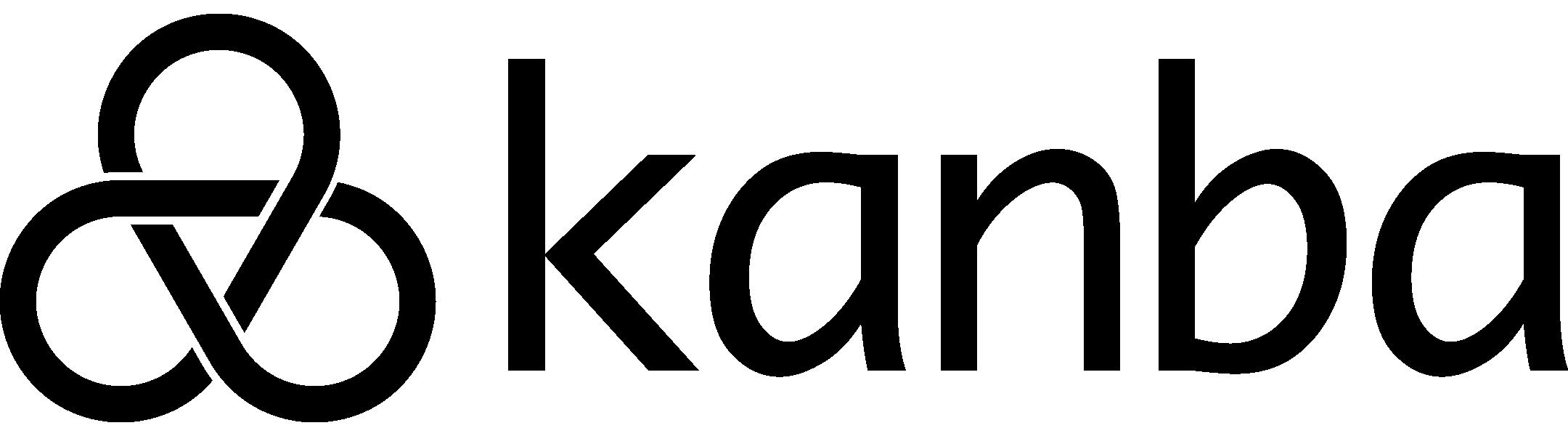 kanba-logo