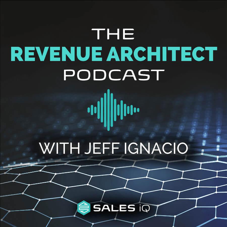 The Revenue Architect
