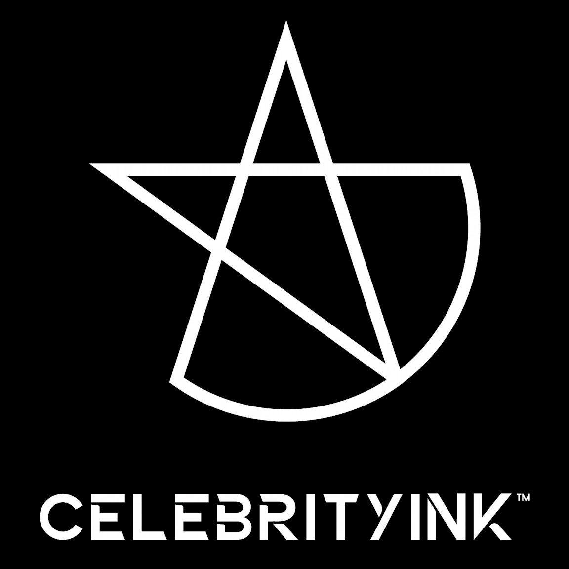 celebrity ink