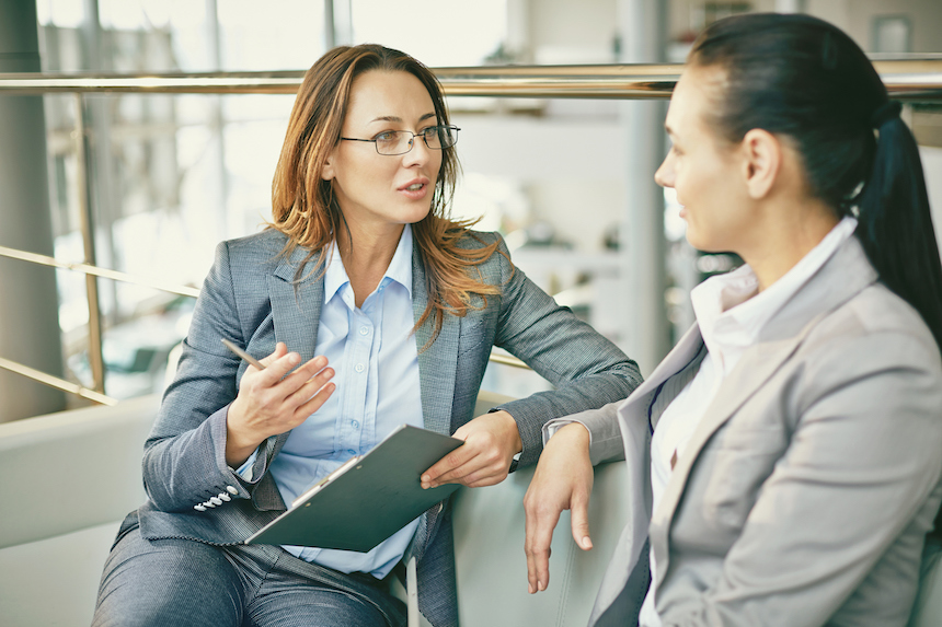 What is Coaching Supervision?