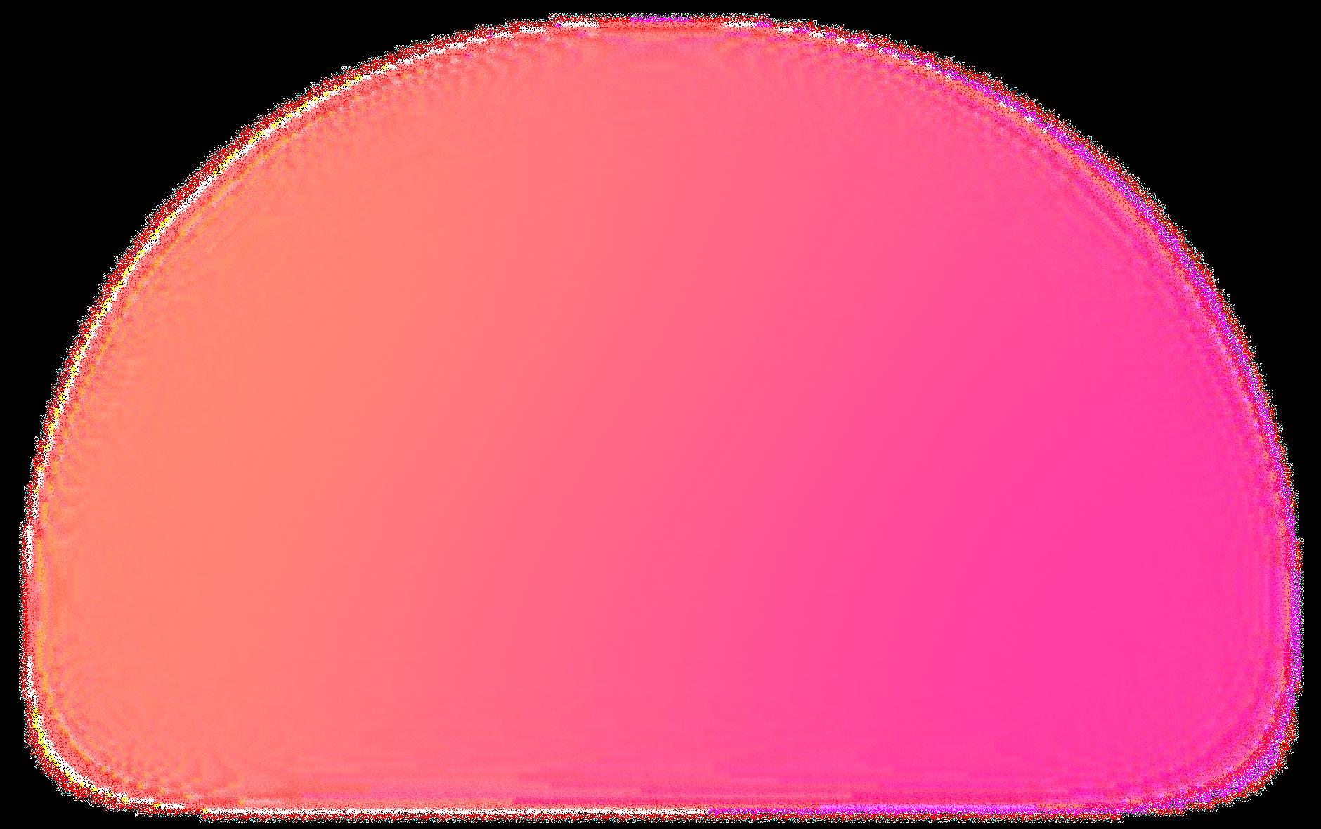 gradient color background