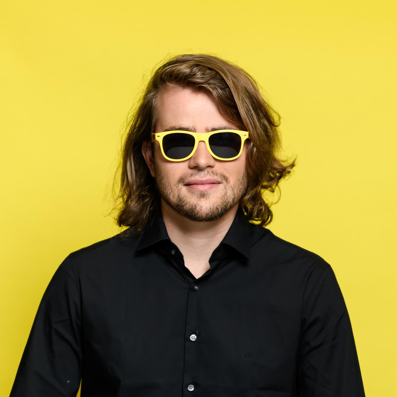 Kasper Peulen