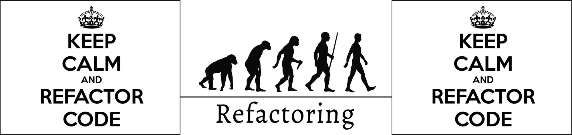 Flock.ing @ bol.com - Refactoring the Mobile App API