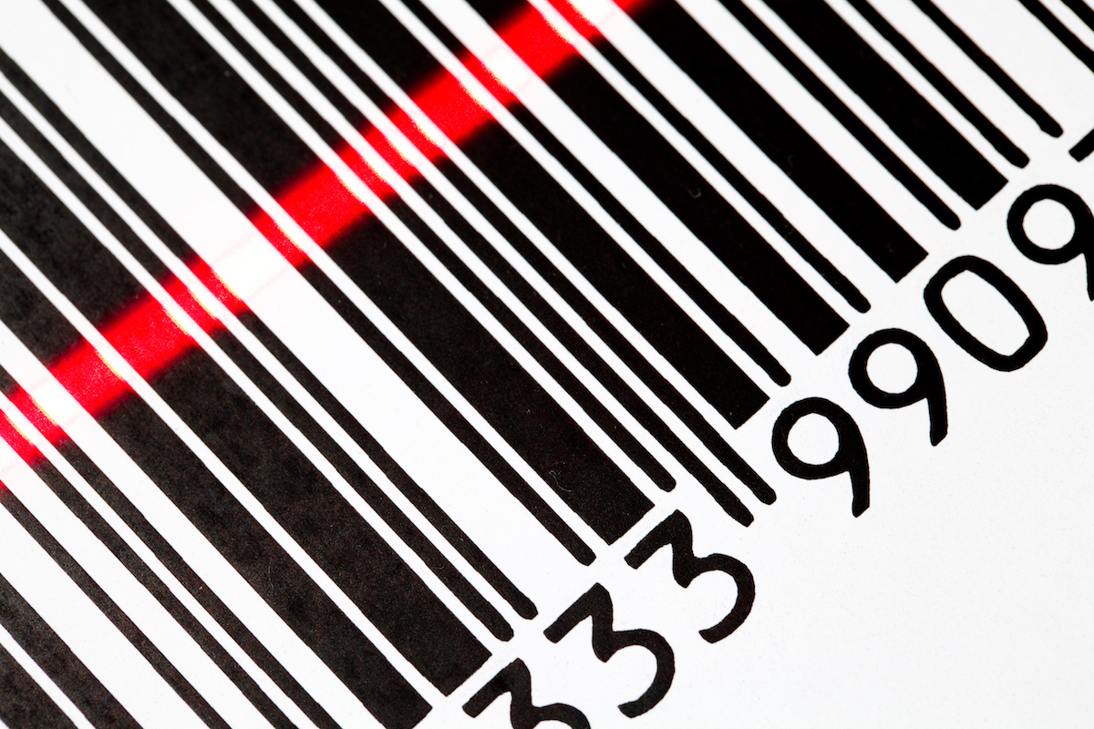 Use ExportYourStore and get free UPC (barcodes) for eBay and Amazon